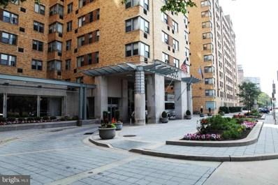 2601 Pennsylvania Avenue UNIT 127, Philadelphia, PA 19130 - #: PAPH837662