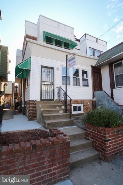 5752 Addison Street, Philadelphia, PA 19143 - #: PAPH837672