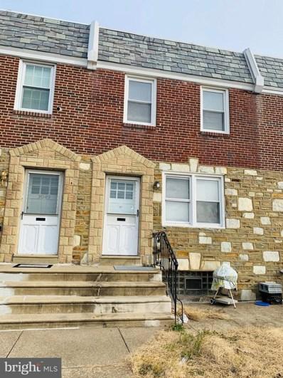 3045 Gilham Street, Philadelphia, PA 19149 - MLS#: PAPH837758