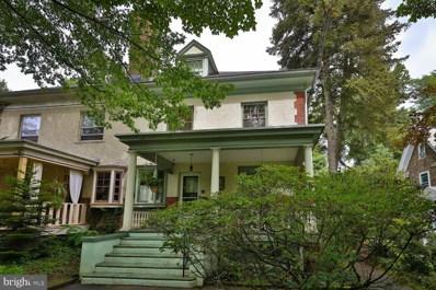 515 Westview Street, Philadelphia, PA 19119 - #: PAPH837840