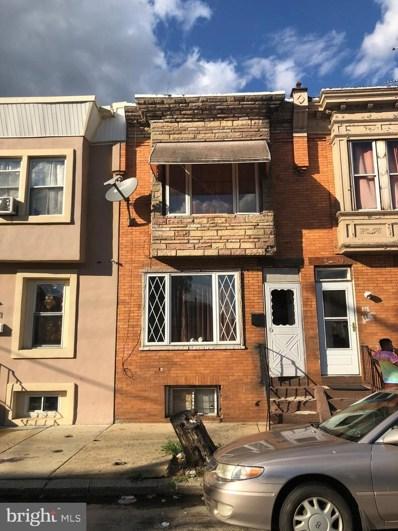 113 E Lippincott Street, Philadelphia, PA 19134 - #: PAPH837896