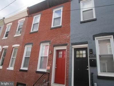 2506 Ingersoll Street, Philadelphia, PA 19121 - #: PAPH837964