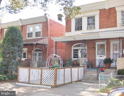 140 E Wellens Avenue, Philadelphia, PA 19120 - #: PAPH837974