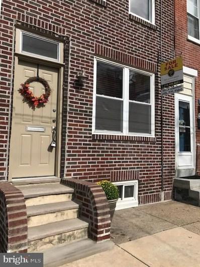 125 Morris Street, Philadelphia, PA 19148 - #: PAPH838110