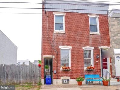 2704 E Birch Street, Philadelphia, PA 19134 - #: PAPH838190