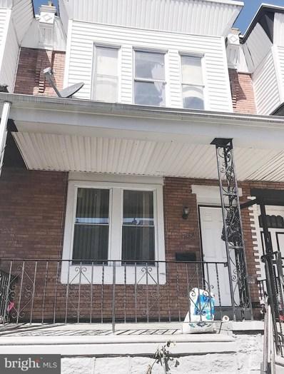 5433 Malcolm Street, Philadelphia, PA 19143 - #: PAPH838280