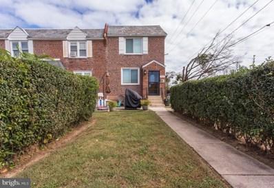 1801 Merribrook Lane, Philadelphia, PA 19151 - #: PAPH838330