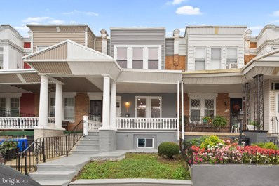 5838 Addison Street, Philadelphia, PA 19143 - #: PAPH838332