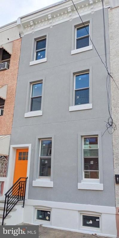 2225 N Hancock Street, Philadelphia, PA 19133 - #: PAPH838358