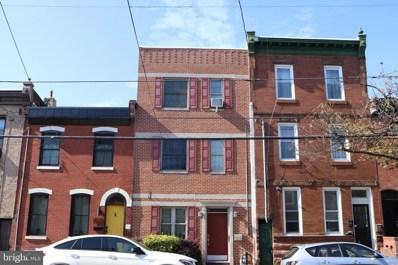 2314 E Huntingdon Street, Philadelphia, PA 19125 - #: PAPH838388