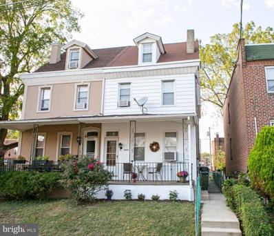 6428 Tulip Street, Philadelphia, PA 19135 - #: PAPH838436