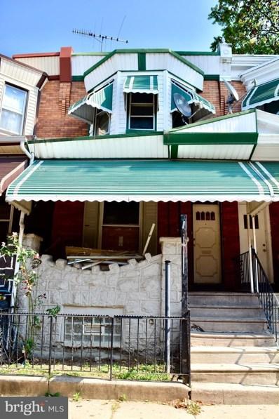 1413 N Wanamaker Street, Philadelphia, PA 19131 - #: PAPH838444