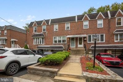 4325 Deerpath Lane, Philadelphia, PA 19154 - #: PAPH838496