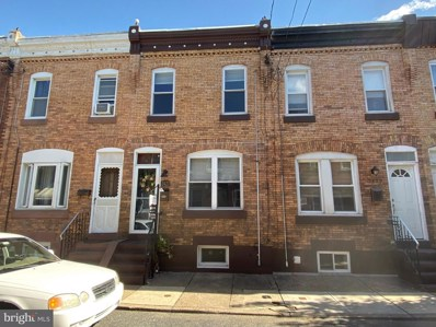 2427 S Camac Street, Philadelphia, PA 19148 - #: PAPH838546