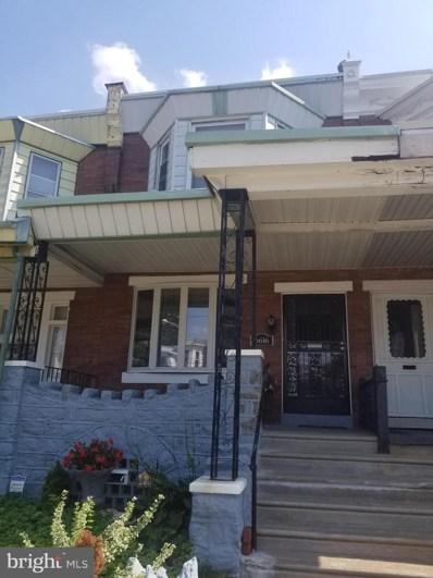 5616 Lansdowne Avenue, Philadelphia, PA 19131 - #: PAPH838548