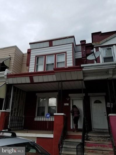 2429 W Elkhart Street, Philadelphia, PA 19132 - MLS#: PAPH838556