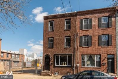 1239 E Berks Street, Philadelphia, PA 19125 - #: PAPH838564