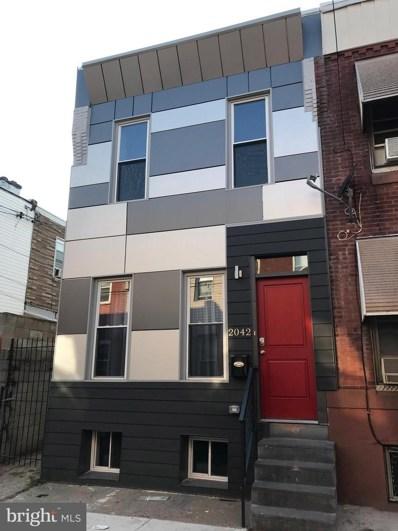 2042 S Dorrance Street, Philadelphia, PA 19145 - #: PAPH838566