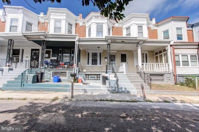 5645 Elliott Street, Philadelphia, PA 19143 - #: PAPH838574