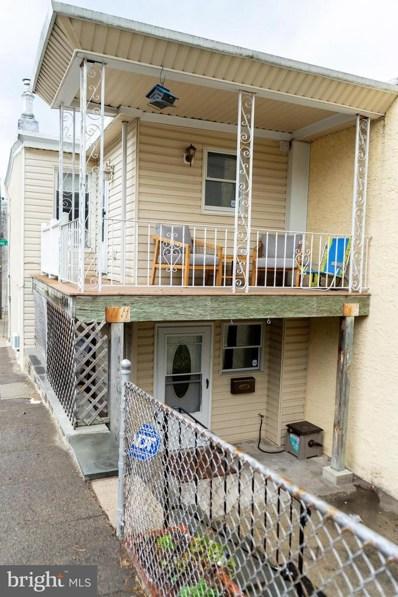 4571 Boone Street, Philadelphia, PA 19128 - MLS#: PAPH838664