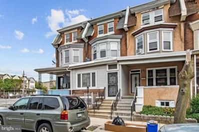 4945 Locust Street, Philadelphia, PA 19139 - #: PAPH838670