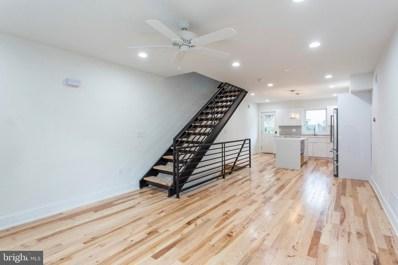 2020 Saint Albans Street, Philadelphia, PA 19146 - MLS#: PAPH838680