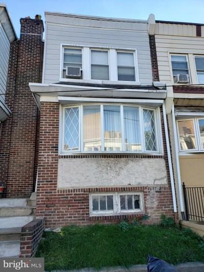 612 Lindley Avenue, Philadelphia, PA 19120 - #: PAPH838688