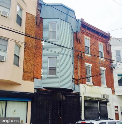 2136 S 7TH Street, Philadelphia, PA 19148 - #: PAPH838760