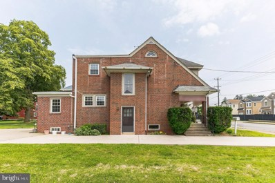 515 Byberry Road, Philadelphia, PA 19116 - #: PAPH838774