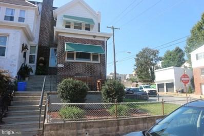 6124 Lawnton Street, Philadelphia, PA 19128 - #: PAPH838880