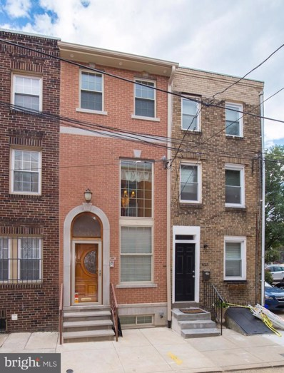 623 S Delhi Street, Philadelphia, PA 19147 - #: PAPH838890