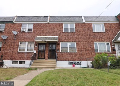 1933 S 29TH Street, Philadelphia, PA 19145 - #: PAPH838966