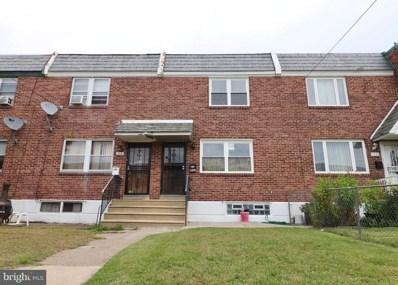 1933 S 29TH Street, Philadelphia, PA 19145 - #: PAPH838966