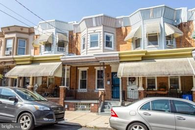 3276 E Thompson Street, Philadelphia, PA 19134 - #: PAPH838970