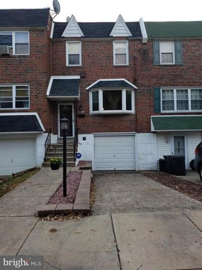 3603 Genesee Place, Philadelphia, PA 19154 - #: PAPH839018