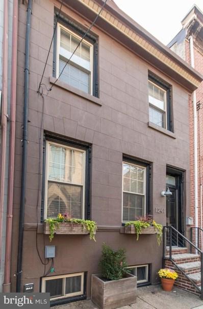 1241 E Columbia Avenue, Philadelphia, PA 19125 - #: PAPH839024