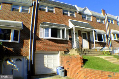 3626 Academy Road, Philadelphia, PA 19154 - #: PAPH839132