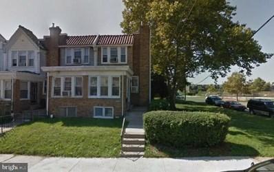 304 E Gale Street, Philadelphia, PA 19120 - #: PAPH839202