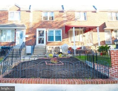6748 Harley Street, Philadelphia, PA 19142 - #: PAPH839302