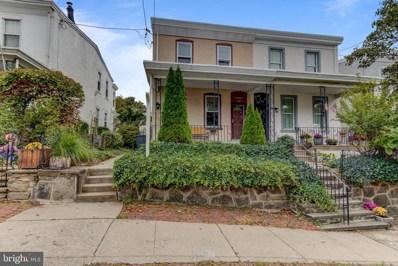 4131 Manayunk Avenue, Philadelphia, PA 19128 - #: PAPH839396