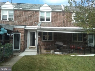 7515 Brentwood Road, Philadelphia, PA 19151 - #: PAPH839418