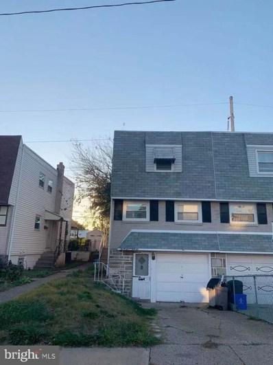 2736 Maxwell Street, Philadelphia, PA 19136 - #: PAPH839440