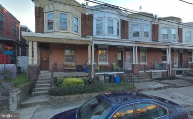 5110 Marion Street, Philadelphia, PA 19144 - #: PAPH839504