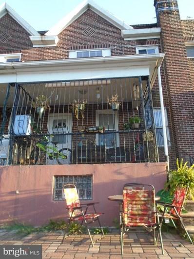 138 E Ruscomb Street, Philadelphia, PA 19120 - MLS#: PAPH839560