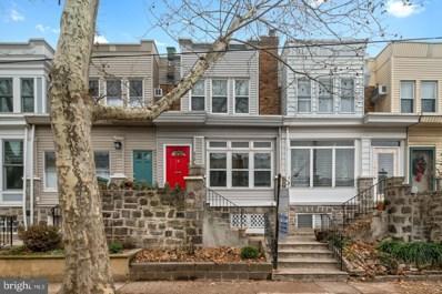 878 N Beechwood Street, Philadelphia, PA 19130 - #: PAPH839612