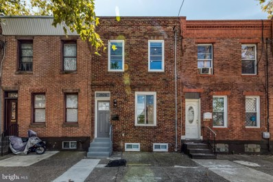 2826 Snyder Avenue, Philadelphia, PA 19145 - #: PAPH839622