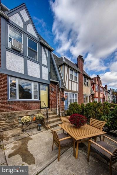 355 E Meehan Avenue, Philadelphia, PA 19119 - #: PAPH839774