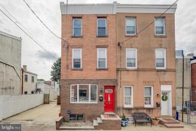 1128 E Montgomery Avenue, Philadelphia, PA 19125 - #: PAPH839796