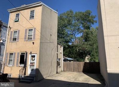 1115 Earl Street, Philadelphia, PA 19125 - #: PAPH839800