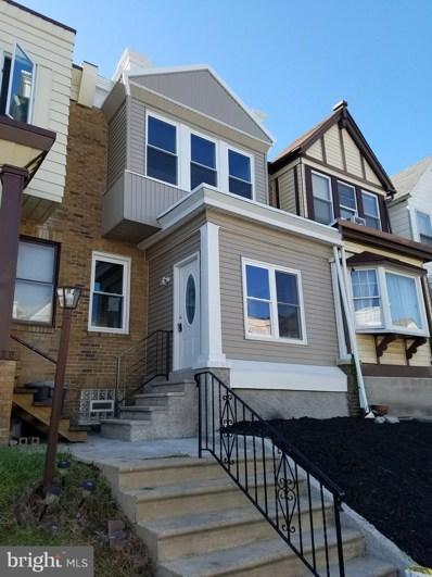 5760 Stewart Street, Philadelphia, PA 19131 - #: PAPH839828